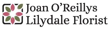 Joan O'Reillys Lilydale Florist
