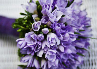 flowers102