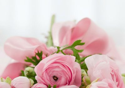 flowers103