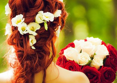 flowers105