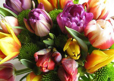 flowers21